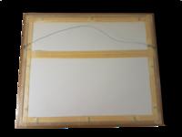 Ankkataulu (43 x 36 cm)