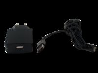 Micro Usb -laturi (Huawei)