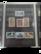 Postimerkkejä (Liechtenstein)