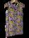 Mekko, koko 40 (Marimekko)