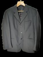 Puvun takki ja housut, koko 54 (Martinique)