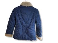 Naisten talvitakki (Luhta - koko S, EUR 36)