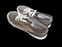 Kengät (Fila, koko 41)
