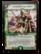DuelMasters keräilykortti - Cantankerous Giant (Dm-05)