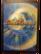 DuelMasters keräilykortti - Eureka Charger (Dm-05)