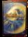 DuelMasters keräilykortti - Legacy Shell (Dm-06)
