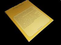 Kirja (Uusi Ompelu- ja Käsityökerho - Kodin ompeluvihjeet)