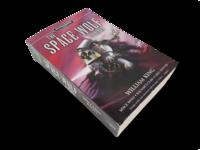 Kirja (William King - Warhammer 40,000 - The Space Wolf Omnibus)