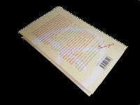 Kirja (Zlata Filipovic - Zlatan päiväkirja - Nuoren tytön elämä Sarajevossa)