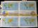 Kirja (Karttakirja - Valitut palat - Suuri karttakirja)