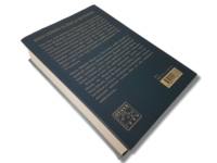 Kirja (Hannu Mäkelä - Mestari - Eino Leinon elämä ja kuolema)