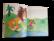 Lastenkirja (Tammen kultaiset kirjat 148 - Luiseva puiseva leijona ja ovela apina)