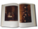 Taidekirja (A Treasury of Art Masterpieces Form the Renaissance to the Present Day - Edited by Thomas Craven)
