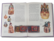Kirja (Kadonneet maailmat - Inkojen kadonnut kaupunki)