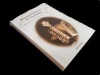 Kirja (Onni Hellsten - Rintamasotilaana 16-vuotiaana - Karjalan kannaksella 1944)