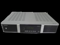 Kaapeliverkon tallentava digiboksi (Topfield TF400PVRc) -PUUTTEELLINEN #2