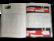 Kirjasarja (Kauneimmat käsityöt I - III. 1970-luvun tekstiilikäsityökirjasarja)