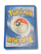 Pokemon kortti Sabrina's Psychic Control 121/132 (Gym Challenge)