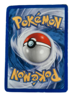 Pokemon kortti Energy Search 59/62 (Fossil)