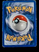 Pokemon kortti Mr. Fuji 58/62 (Fossil)