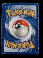 Pokemon kortti Professor Oak 88/102 (Base Set)
