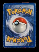 Pokemon kortti PlusPower 84/102  (Base Set)