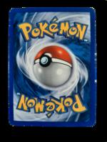 Pokemon kortti Max Revive 117/132   (Gym Challenge)
