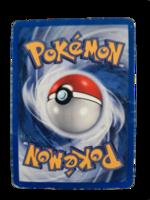 Pokemon kortti Blaine's Mankey 63/132 (Gym Challenge)