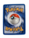 Pokemon kortti Imposter Oak's Revenge 76/82  (Team Rocket)
