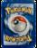 Pokemon kortti Erika's Exeggcute 77/132 (Gym Heroes) #2