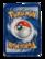 Pokemon kortti Full Heal Energy 81/82 (Team Rocket)
