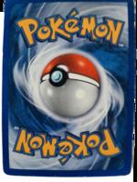 Pokemon kortti Tickling Machine 119/132  (Gym Heroes)