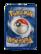 Pokemon kortti Sleep!  79/82  (Team Rocket)