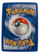 Pokemon kortti Cyndaquil 105/165  (Expedition)