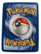Pokemon kortti Oddish 63/82 (Team Rocket)