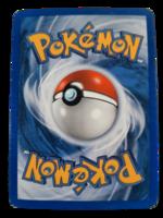 Pokemon kortti Clefairy 59/112  (Ex Fire Red & Leaf Green)