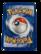 Pokemon kortti  Dark Weezing 14/82  (Holo Team Rocket)