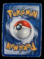 Pokemon kortti Imposter Oak's Revenge 76/82  (Team Rocket) #2