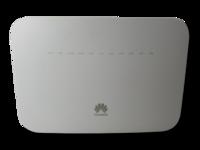 VDSL2 ja ADSL2+ modeemi (Huawei DG8245W2)