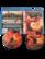 Bluray -elokuva (Nälkäpeli -Matkijanärhi, osa 2) K12