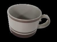 Teekuppi (Arabia - Pirtti)
