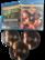 Bluray -elokuva (Nälkäpeli) K12