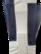 Laskettelumonot, sisämitalla 25 cm (Rossignol)