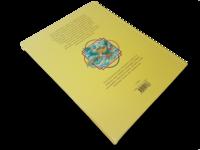 Lastenkirja (Dmitri Makhasvili - Tuhat ja yksi yötä- Suuret satuklassikot)