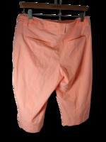 Naisten shortsit, koko 40 (Luhta)