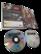 DVD -televisiosarja (Greyn anatomia, 1. kausi) K12