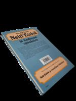 Kirja (Carolyn Keene - Neiti Etsivä ja kadonnut opaskoira)