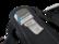 Nuorten jääkiekko rintapanssari (Bauer Prodigy 2.0)