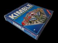Lautapeli (Kimble) #2