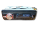 Autoradio / MP3 -soitin (Grundig GX-30)